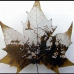 leaf-sculpture-forest-150x150 (150x150, 8Kb)