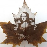 leaf-sculpture-mona-lisa-150x150 (150x150, 7Kb)