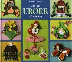 3971977_Sode_uroer_af_karton0001 (238x207, 18Kb)
