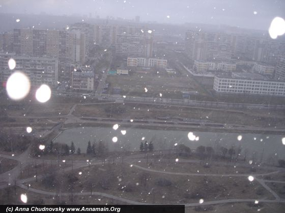 007-snow-in-Moscow-1 (560x420, 32Kb)