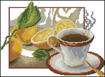CharivnaMit-TeaWithLemon (340x250, 22Kb)
