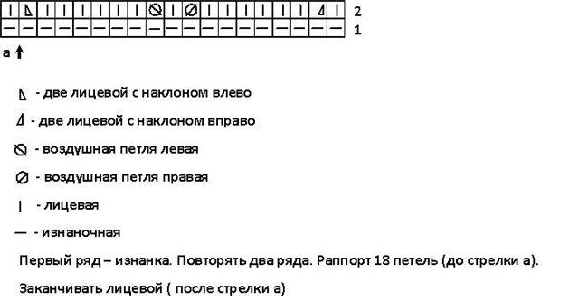 53379364_1262724548_krasivuyy_uzor (640x333, 31Kb)