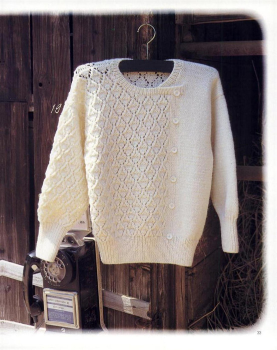 White Sweaters 1 (553x700, 124Kb)