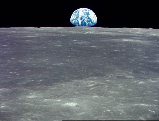лемля с луны (630x480, 31Kb)