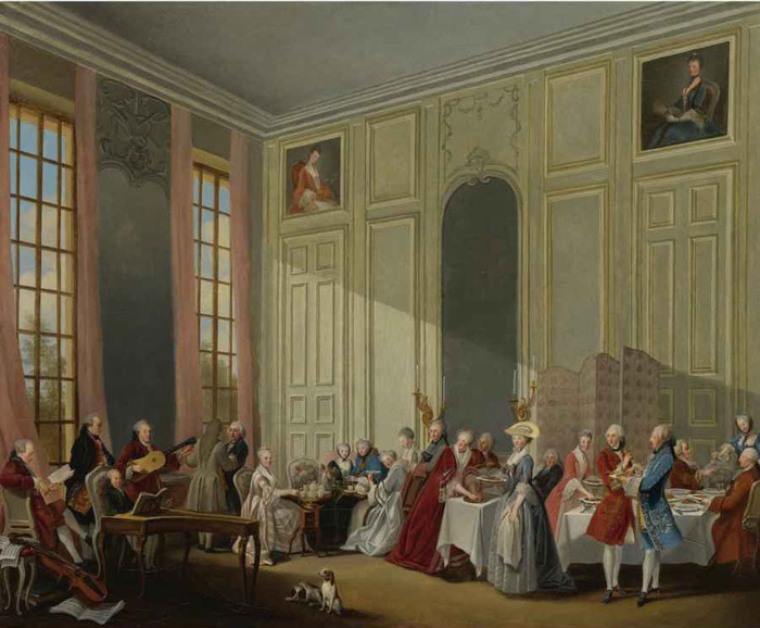 Mozart (700x578, 120Kb)