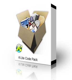 2447247_KLite_Codec_Pack (300x334, 7Kb)