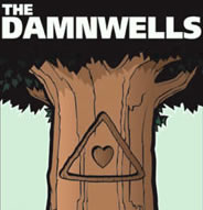 Damnwells (184x191, 9Kb)