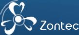 fusion_core_logo (163x73, 7Kb)