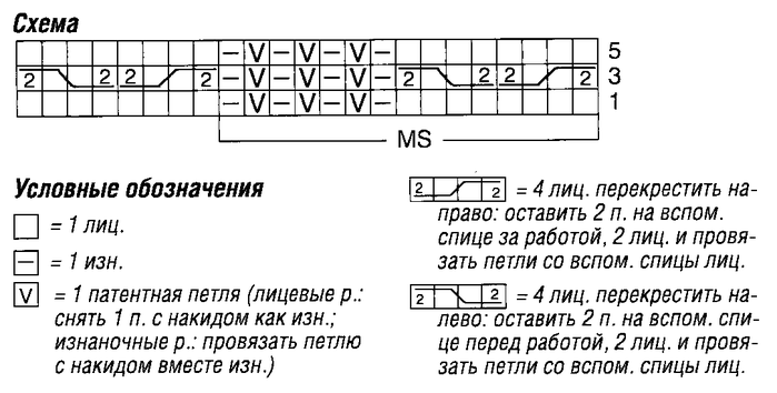 sh1 (700x354, 53Kb)