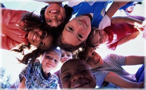 happy_children (479x298, 36Kb)