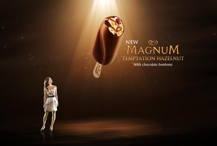 magnum (700x471, 56Kb)