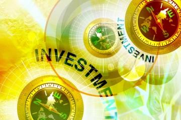 Инвестиции (360x239, 91Kb)