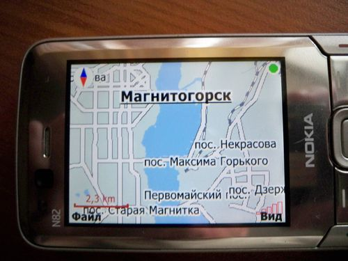 map_magnitogorsk1 (500x375, 54Kb)