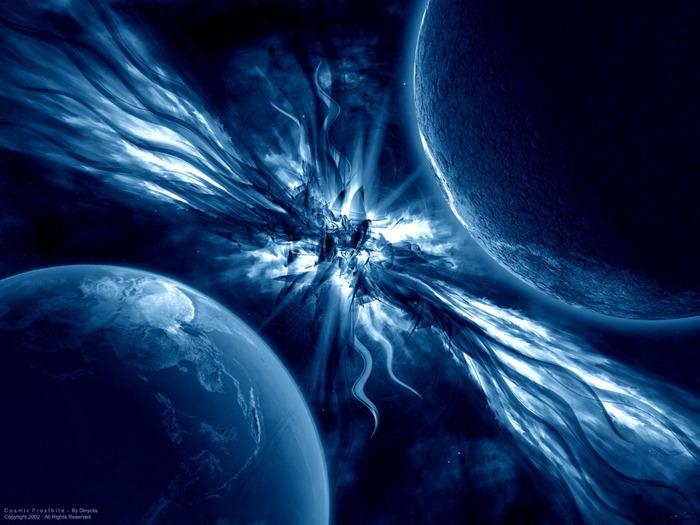 1226793794_cosmic_frostbite_v1 (700x525, 122Kb)