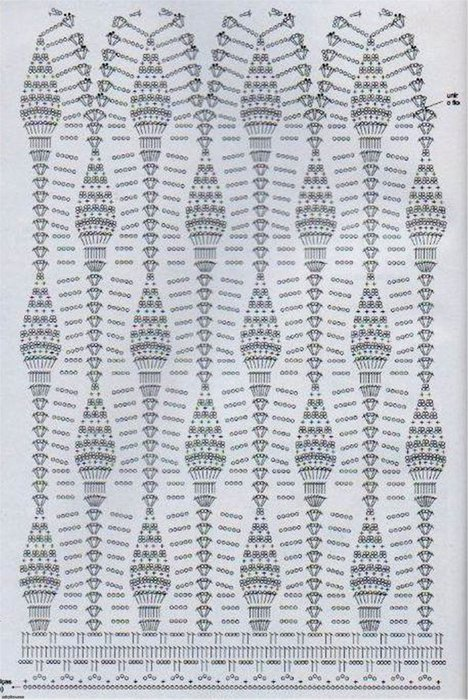 464 (468x700, 119Kb)