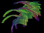 Превью Apophysis-100707-597.1 (700x525, 299Kb)