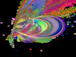 Превью Apophysis-100707-2108.1 (700x525, 401Kb)