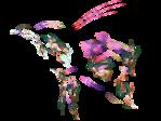 Превью Apophysis-100707-2435.1 (700x525, 212Kb)