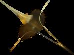 Превью Apophysis-100708-308.2 (700x525, 159Kb)