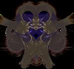 Превью Apophysis-110320-1.193 (640x600, 635Kb)