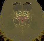 Превью Apophysis-110320-1.233 (640x600, 867Kb)