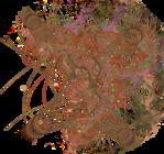 Превью Apophysis-110320-1.273 (640x600, 775Kb)