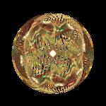 Превью pueppi-geli3296 (700x700, 685Kb)