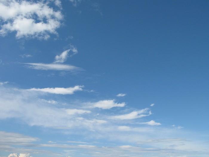 blue_sky_1920 (700x525, 42Kb)
