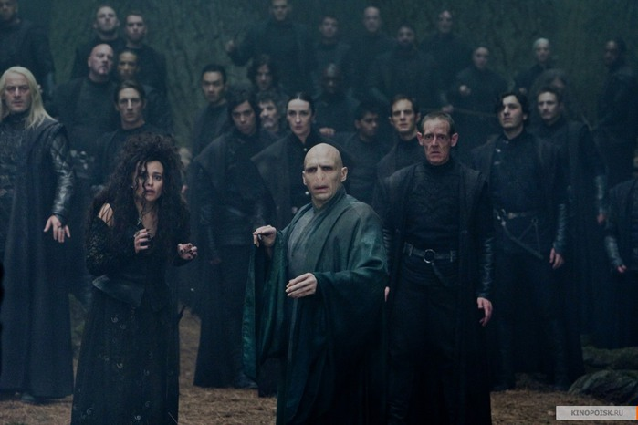 kinopoisk.ru-Harry-Potter-and-the-Deathly-Hallows_3A-Part-2-1559996 (700x466, 61Kb)
