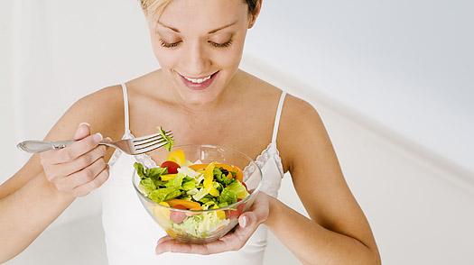 dieta-1264 (525x294, 35Kb)