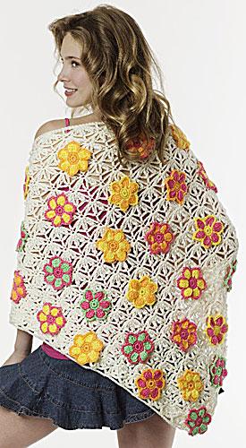 SS2_floral_shawl_lg (400x700, 66Kb)