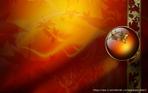Превью 25992743_1212024863_Autumn_Dreams_by_nmsmith1 (699x437, 133Kb)
