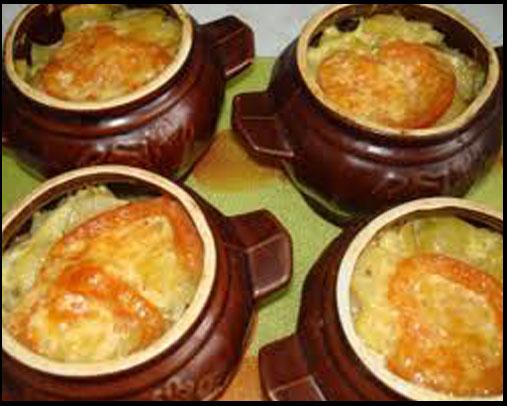 Блюдо из судака вкусно и быстро