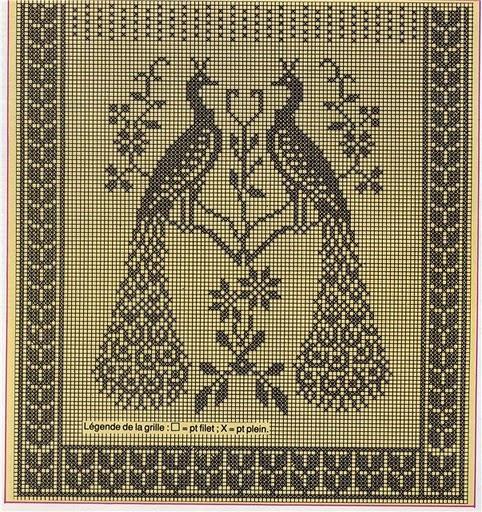 павлины-занавеска-сх (482x512, 141Kb)