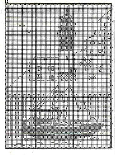 филе (90) (379x512, 85Kb)