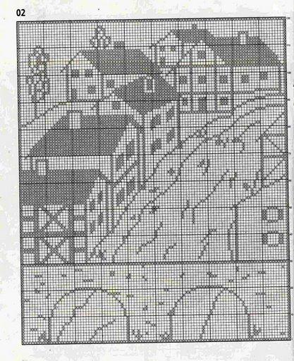 филе (94) (417x512, 84Kb)