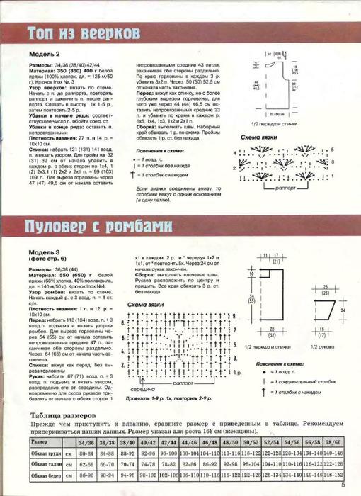 cbaed1b6a1c7 (510x700, 125Kb)