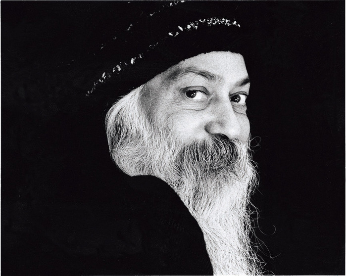 osho black (700x558, 98Kb)