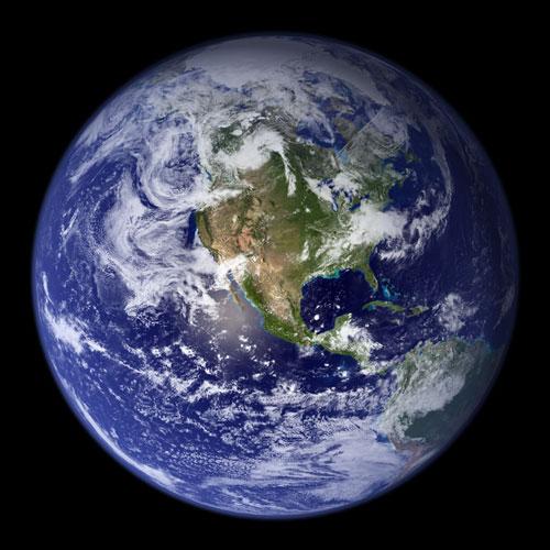 земля (500x500, 58Kb)