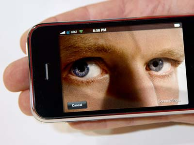iphone-spy (400x300, 14Kb)