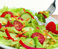 salad (200x170, 45Kb)