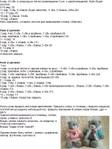 Превью Тедди1 (523x700, 138Kb)