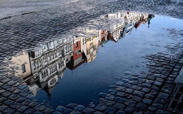reflection_037 (640x400, 75Kb)