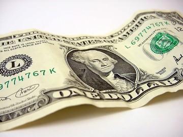 доллар (360x270, 33Kb)