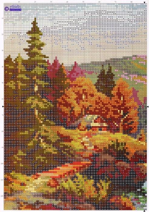 19712614 (492x700, 178Kb)
