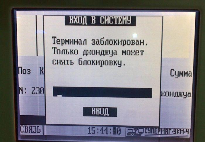 4192982_photopodborka_112 (700x484, 45Kb)