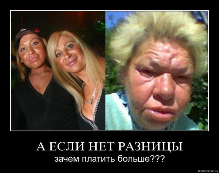 4192982_babochki (700x554, 42Kb)