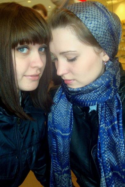 Видео русских девушек писающих