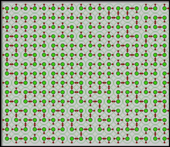x_2b8f0025 (571x492, 190Kb)
