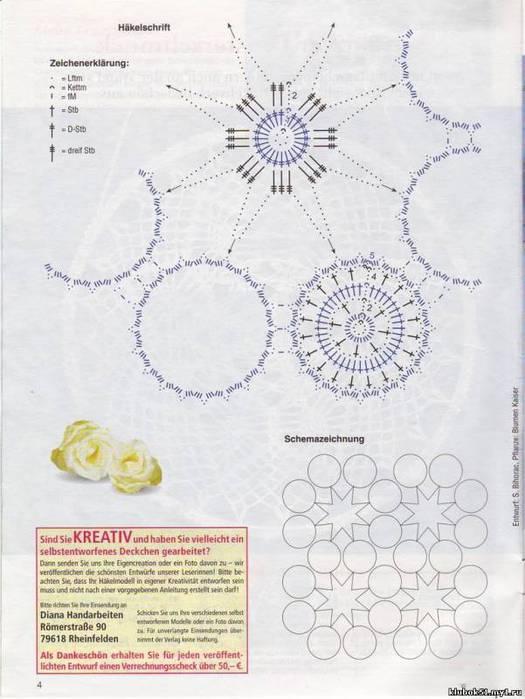 s68707654схема салфетки двух тонах (525x700, 50Kb)
